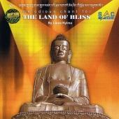 The Land of Bliss/Lama Nyima