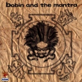 Bobin Bajracharya/Bobin and the Mantrai