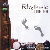 Rhythmic Journey/Navraj Gurung