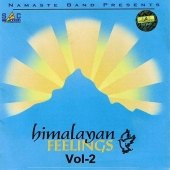 Himalayan Feelings Vol-2/Namaste Band