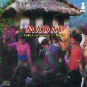 Madal/Various Artists