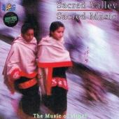 Sacred Valley Sacred Music