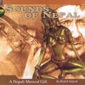 Sounds of Nepal